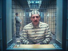 27 portraits sublimes tirés de films de Wes Anderson