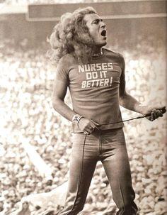 http://custard-pie.com/ Have you seen the new Led Zeppelin Super De-Luxe Box Sets? http://tvreviewsstore.com/led-zeppelin