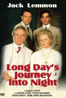 Long Day's Journey Into Night (TV Movie 1987) Zippertravel.com Digital Edition