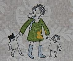 http://www.susalabim.de/blog/neue-stickereien-4/