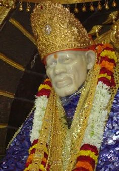Shirdi Sai baba: Images of Shirdi Saibaba