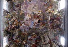 JESUÍTAS E ARMINIANOS JUNTOS NUMA ALIANÇA PARA DEFENDER O LIVRE ARBÍTRIO * Parte…