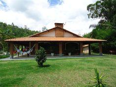 sitio_rural_a_venda_dos_rosa_amparo_si0005_98191783798894915.jpg (1024×768)