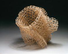 Pinwheel, Stephen Talasnik