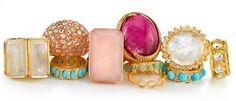 Beautiful color...  Google Image Result for http://www.internationalfinejewelersguild.com/uploads/M_984_Irene%2520Neuwirth%2520main%2520(alt).jpg