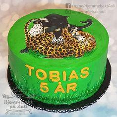 Hjemmebakt på Auli (@hjemmebaktauli) • Instagram photos and videos Cupcake, Birthday Cake, Tobias, Photo And Video, Desserts, Instagram, Videos, Food, Photos