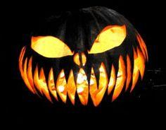 Halloween Backgrounds ~ Il Magico Mondo dei Sogni
