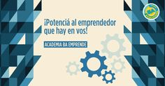 15 Cursos virtuales gratis para emprendedores