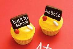 cupcakes cumpleaños mujer - Buscar con Google