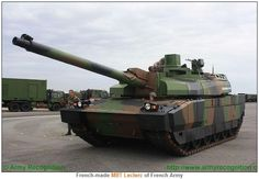#Nexter to perform renovation of #Leclerc Main Battle Tank #MBT of French Army http://www.armyrecognition.com/march_2015_global_defense_security_news_uk/nexter_systems_to_perform_renovation_of_leclerc_main_battle_tank_mbt_of_the_french_army.html … #France