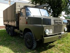 Henschel Army History, Trucks, Swiss Army, Military Vehicles, Coca Cola, Motorcycles, Good Things, War, Autos