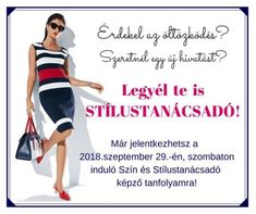 Outfits, Suits, Kleding, Outfit, Outfit Posts, Clothes