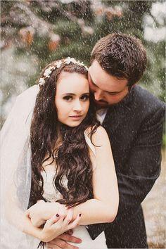 Aga Jones Photography is one of our favorites! #weddingphotography #bride #weddingchicks  http://www.weddingchicks.com/2014/04/09/aga-jones-photography/