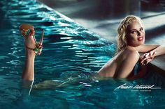 brian atwood s/s 13 campaign