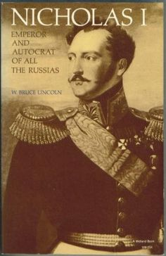 Catherine The Great, Peter The Great, Ad Hoc, My Books, Books To Read, Maria Feodorovna, House Of Romanov, Tsar Nicholas Ii, Die Young