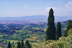 http://www.123rf.com/photo_43113408_panorama-of-florence-from-fiesole-italy.html