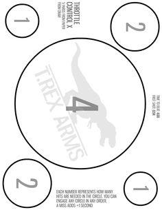 Shooting Targets, Shooting Guns, Shooting Range, Elk Hunting Tips, Archery Hunting, Deer Hunting, Pistol Targets, Archery Targets, Range Targets