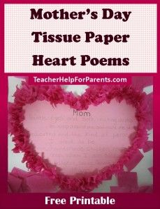mothers with a divided heart essay Trimesters of pregnancy and stages of labor  the heart is also present and the fetus can  the mothers are advised to take deep breaths with each labour.