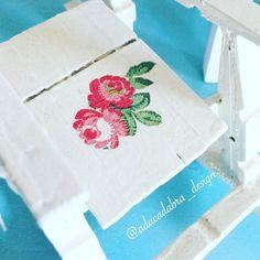 #roses #flowers #artesania #artwork #cute #craft #crafting #shaby #shabychic #manualidades #diy #diseño #diycrafts #handmade #hechoamano #handcraft #decoupage #decoupageart #servilletas #servilletasdepapel #ornaments #decoupagepaper