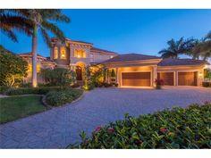 54 best sarasota florida real estate luxury home magazine rh pinterest com