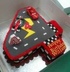 Birthday Cake Ideas Boys First Birthday