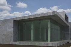 Die 92 Besten Bilder Von Fassaden Container Houses Modern Wood