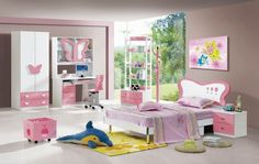 Baby boy nursery ideas for small rooms small kids bedroom ideas kids room design baby boy . baby boy nursery ideas for small