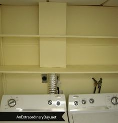 1000 Images About Laundry Room On Pinterest Utility Sink Sink Skirt And Laundry Rooms