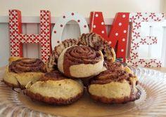 Muffin, Paleo, Gluten, Breakfast, Food, Yogurt, Morning Coffee, Eten, Beach Wrap