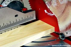 Excellent Table Saws, Miter Saws And Woodworking Jigs Ideas. Alluring Table Saws, Miter Saws And Woodworking Jigs Ideas. Miter Saw Stand Plans, Diy Miter Saw Stand, Mitre Saw Stand, Jet Woodworking Tools, Woodworking Workbench, Woodworking Projects, Popular Woodworking, Wood Projects, Workbench Ideas