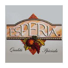 Esperia Εργαστήρι Ζαχαροπλαστικής - Catering Ποικιλία γλυκών, καφέ, σνακ, και καθημερινό φαγητό. #Esperia