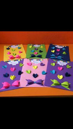 Arte y diseño Diy Home Crafts, Arts And Crafts, Paper Crafts, Animal Crafts For Kids, Art For Kids, Rakhi Cards, Islamic Celebrations, Cadeau Parents, Eid Cards