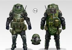 Of duty on pinterest call of duty black ghosts and modern warfare