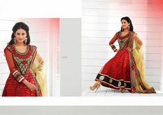 Buy Online Indian Suits and Sarees For Orders and Queries please Whatsapp on +919714569410 Or DM me.  Limited offer. hurry    Price : Rs.3500 INR/ $57 USD + Shipping   #pihufashion #fashion #indian #desistyle