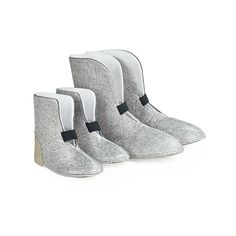 3 Pairs Unisex Lambs Wool Thermal Warm Fleece Furry Insoles Shoes Boots Liner JD Clothing & Shoe Care