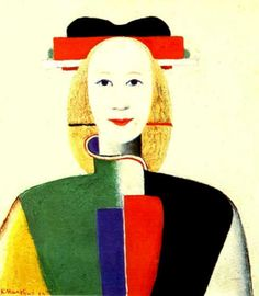 Kazimir Malevich Kazimir Severinovich Malevich was a Russian painter and art theoretician. He was a pioneer of geometric abstract art and the originator of the avant-garde Suprematist movement. Wikipedia Born: February 23, 1879, Kiev Died: May 15, 1935, Saint Petersburg Education: Moscow School of Painting, Sculpture and Architecture Artwork: Suprematist Composition, Suprematist Composition: Airplane Flying, More Periods: Suprematism, Cubism