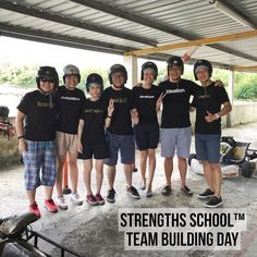 #Singapore #StrengthsFinder #Coaches #StrengthsSchool Team Building Day at #JohorBahru. After the very delicious Tim Sum Second stop was Go Kart. We had great fun driving and having mini competition with one another. . . . . . . . . . . . . #StrengthsSchool  #victorseet #StrengthsFinderSingapore #StrengthsCoach  #GallupStrengthsFinder #CliftonStrengths  #StrengthsFinderSG  #StrengthsFinderCoach #StrengthsMovement  Victor Seet  World & Singapore's 1st Gold Awarded Gallup StrengthsFinder Coach…