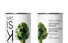 91 Eclectic Branding Ideas for Products