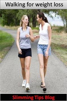 Walking is great form of exercise and you are here to learn some fast and quick walking for weight loss tips. learn how walking can stimulate your weight loss goal. Please don't forget to share with your friends because sharing is caring # Walkingforweightloss #weightlosstips https://www.facebook.com/SlimmingTipsBlog/posts/666700630095286