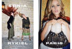 Publicités: les plus belles campagnes de l'été 2015 | Femina