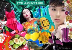 typazjatycki_a3_1.jpg (2977×2104)