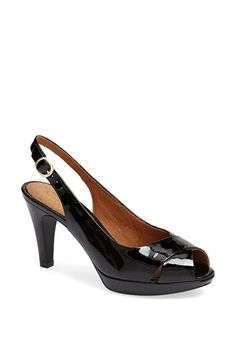 Clarks® 'Wessex Bria' Sandal available at #Nordstrom