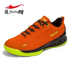 Like and Share if you want this  2016 Men's Women's Basketball Shoes Sneaker Trending Style curry 2 Light PU Basketball Sport boots Sneakers For Male Shoes     Tag a friend who would love this!     FREE Shipping Worldwide     Get it here ---> http://onlineshopping.fashiongarments.biz/products/2016-mens-womens-basketball-shoes-sneaker-trending-style-curry-2-light-pu-basketball-sport-boots-sneakers-for-male-shoes/