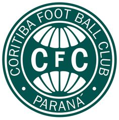 Coritiba Foot Ball Club - Brazil