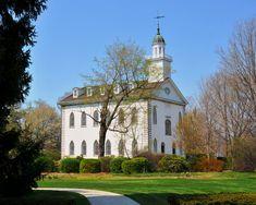 15: Devery Anderson: The Development of Mormon Temple Worship (Part 1) - Rational Faiths | Mormon Blog