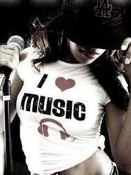 I Love Music Wallpaper I Love Music, My Music, Teaching Music, Listening To Music, Music Wallpaper, Female Portrait, Music Lyrics, Rock And Roll, Music Videos