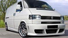Vw Bus, Volkswagen, T4 Transporter, Vanz, Car Painting, Campervan, T 4, New Pictures, Roads
