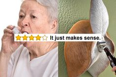 21 Ridiculous Products Hilariously Reviewed On Amazon