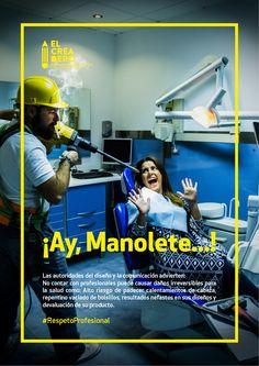 Ay_manolete1 Movie Posters, Movies, Films, Film Poster, Cinema, Movie, Film, Movie Quotes, Movie Theater