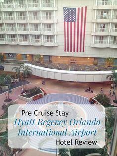 280 best travel disney cruise line images in 2019 disney rh pinterest com